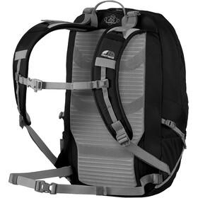 Vango F10 V 17 Backpack black